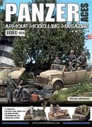 48. Special Dioramas issue 48. Special Dioramas