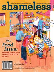 Winter 2014 issue Winter 2014