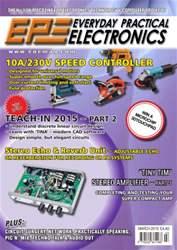 Mar-15 issue Mar-15