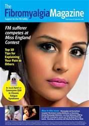 September 2011 issue September 2011