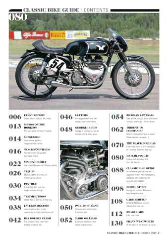 Classic Bike Guide Preview 3