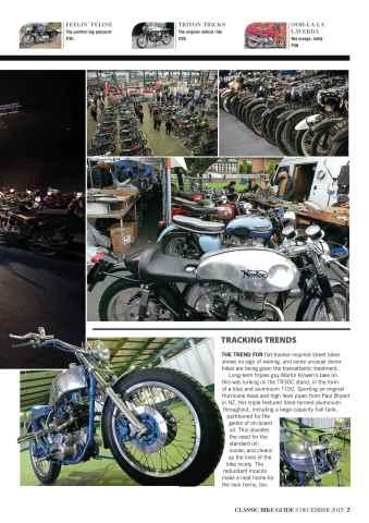 Classic Bike Guide Preview 7
