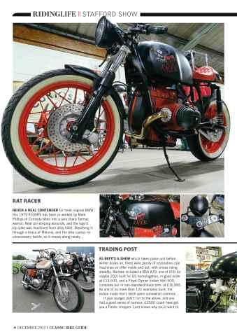 Classic Bike Guide Preview 8