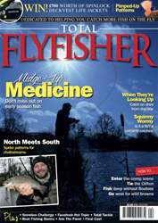 Total FlyFisher issue April 2015