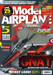 117 issue 117