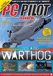 DCS: A-10C Warthog issue DCS: A-10C Warthog