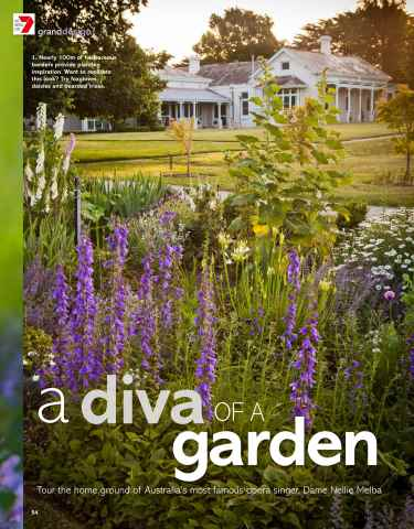 Better homes and gardens australia may 2015 Better homes and gardens au