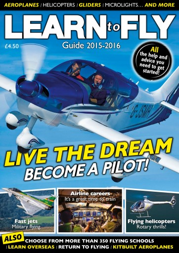 Learn To Fly - Free downloads and reviews - download.cnet.com