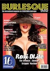 April 2015 (Spring 2015) issue April 2015 (Spring 2015)