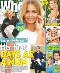April 20, 2015 issue April 20, 2015