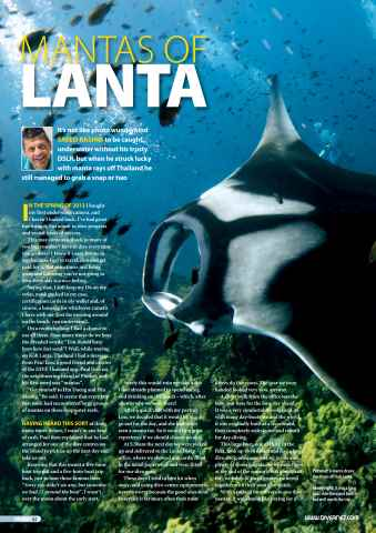 DIVER Preview 62