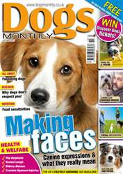 October2011 issue October2011