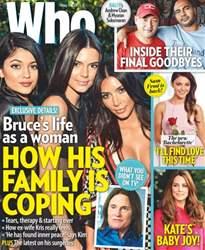 May 11, 2015 issue May 11, 2015