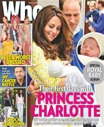 May 18, 2015 issue May 18, 2015