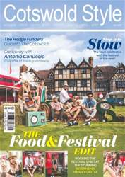 Cotswold Style issue May-15
