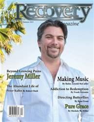 Summer 2015 issue Summer 2015