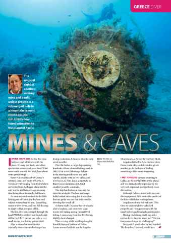DIVER Preview 57