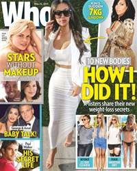 May 25, 2015 issue May 25, 2015